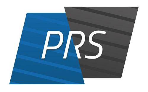 Nace el Programa Riesgo Sísmico (PRS).